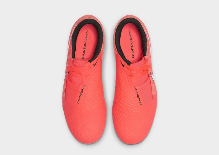 Nike Phantom Fire Venom Academy FG Children