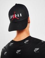 Jordan Legacy 91 Jumpman Air Cap