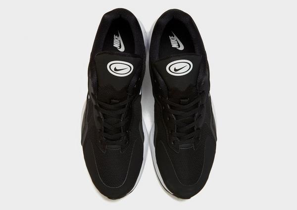 Nike Alpha Lite