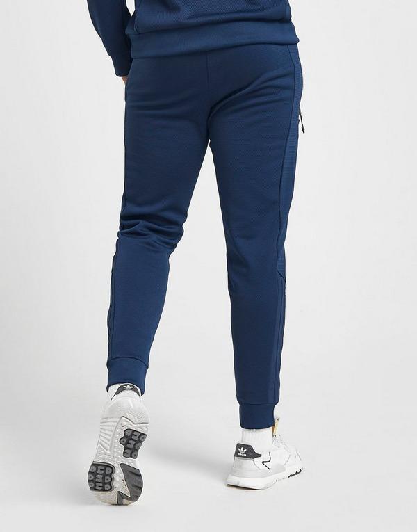 100% de alta calidad venta caliente online compras Compra adidas Originals pantalón de chándal Street en Azul | JD Sports