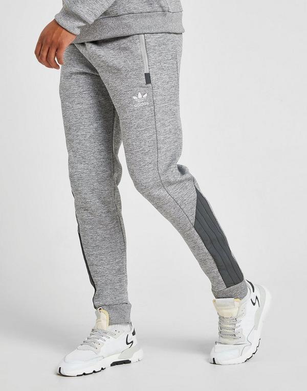 Acherter Gris adidas Originals Pantalon de Survêtement