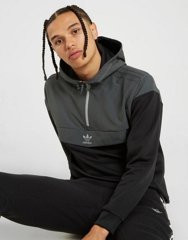 Adidas Originals Pullover gebraucht kaufen! Nur 2 St. bis
