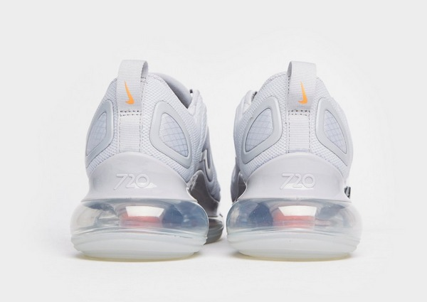 Nike Air Max 720 júnior