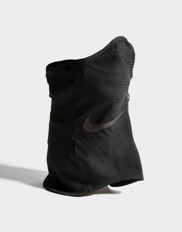 Nike VaporKnit Snood