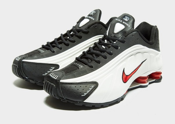 Nike Shox R4 Herren | JD Sports