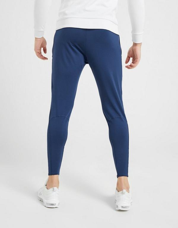 pantaloni nike paris saint germain