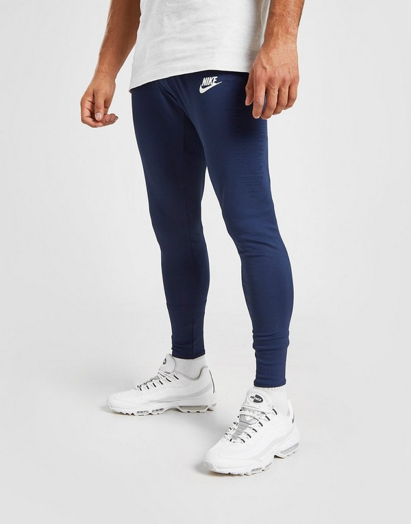 Nike Paris Saint Germain VaporKnit Track Pants