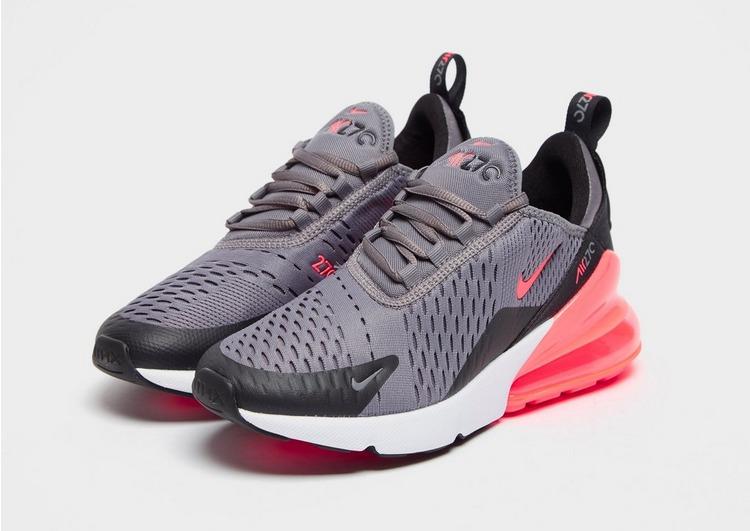 Nike Air Max 270 | Sneakers & sko | JD Sports