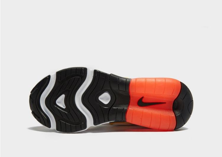Nike Air Max 200 para Júnior | JD Sports
