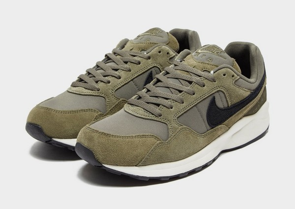 Nike Air Pegasus 92 Lite SE | JD Sports
