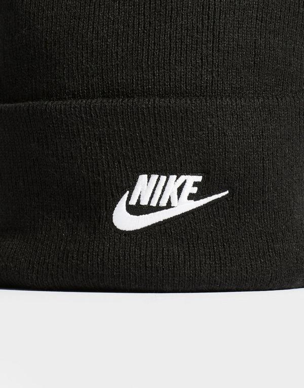Nike gorro Futura