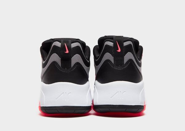 Osta Nike Air Max 200 Juniorit Harmaa   JD Sports