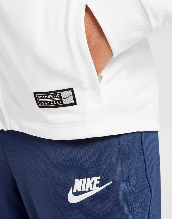 Nike Air Max 97 Tie Dye Chicago Multicolor White eBay