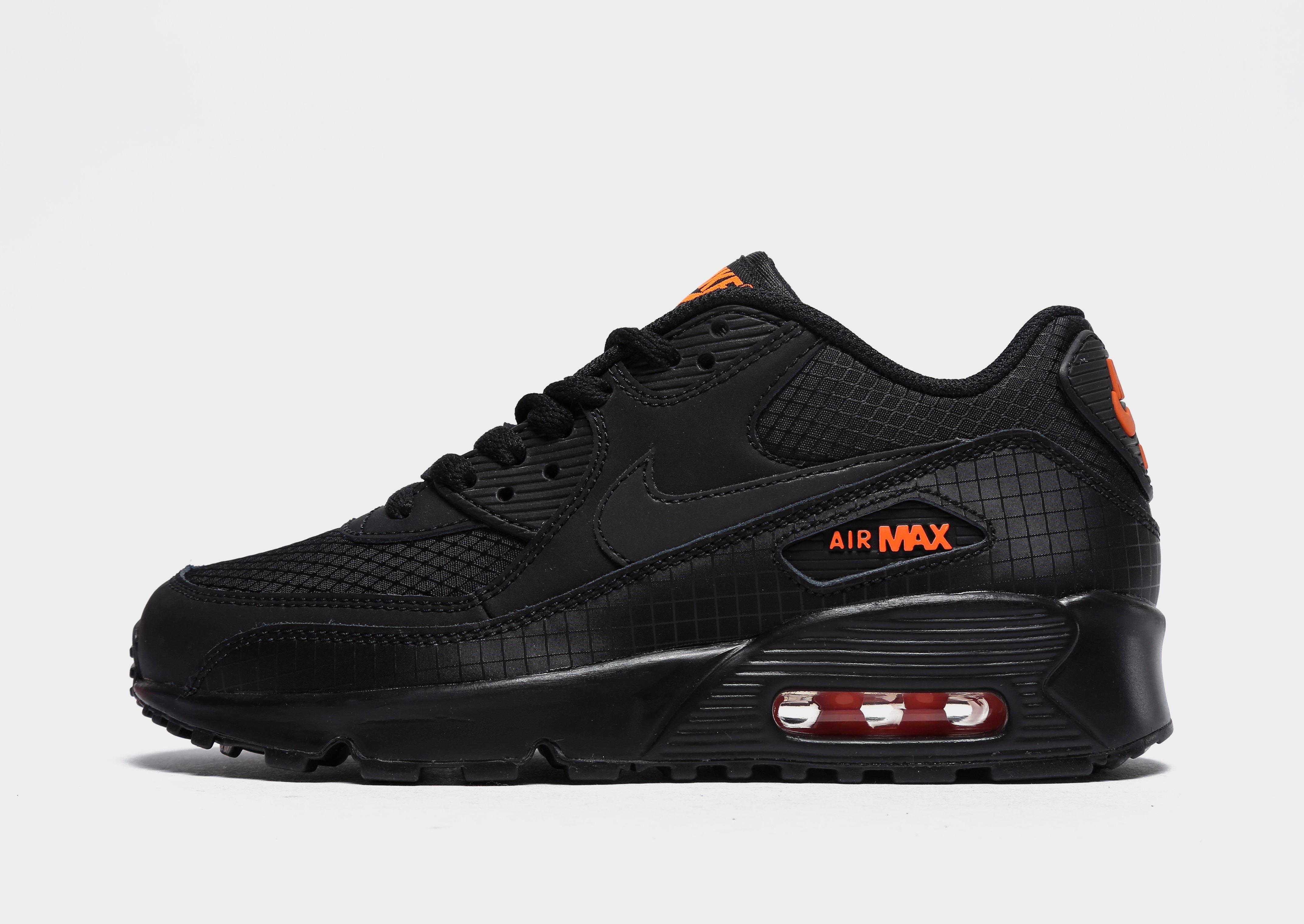 Nike Air Max 90 Herren | JD Sports