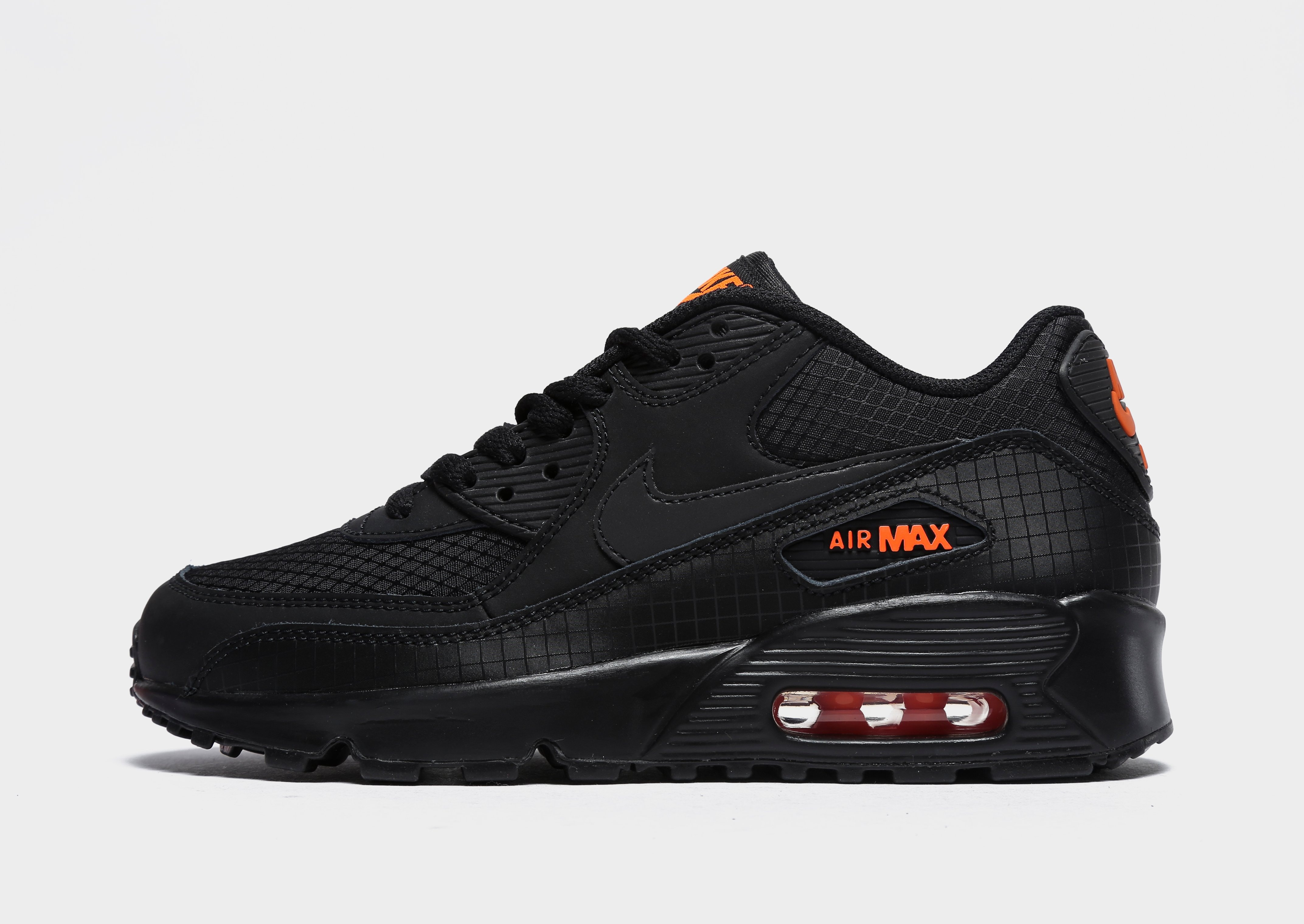 Nike Air Max 90 Junior | JD Sports Sverige