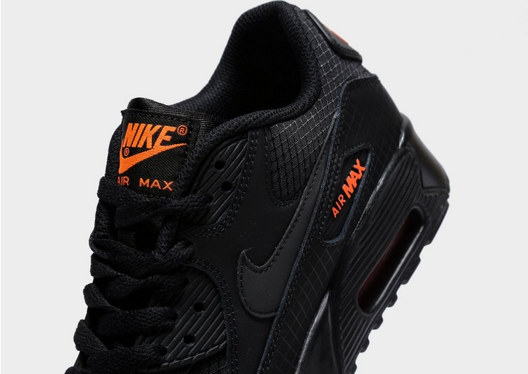 Nike Air Max 90 Junior JD Sports