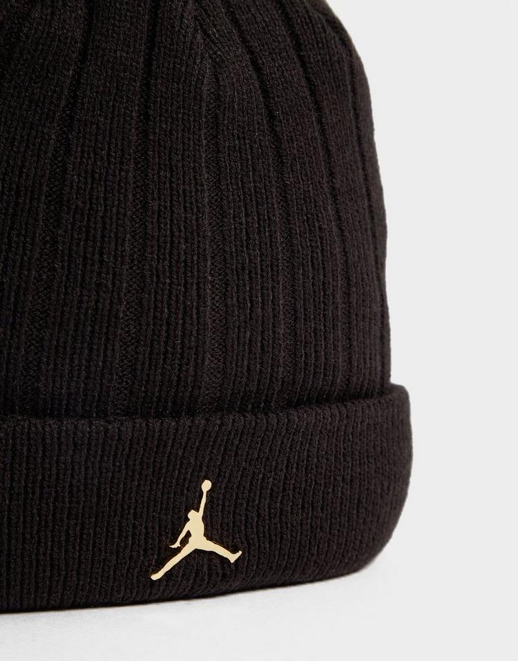 Jordan Cuffed Beanie Hat