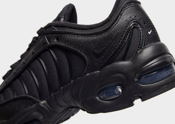 Nike Air Max Tailwind IV Junior