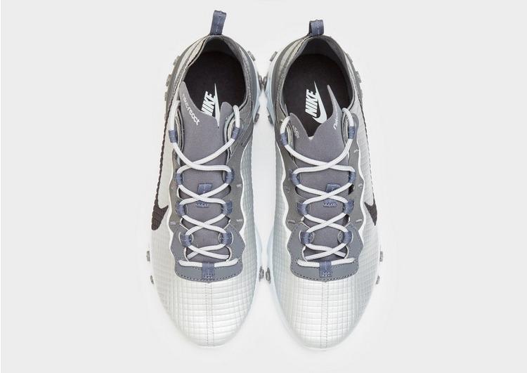 Nike React Element 55 Premium