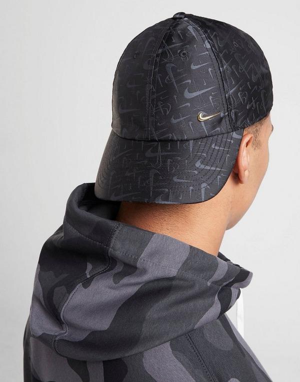Nike H86 All Over Print Cap