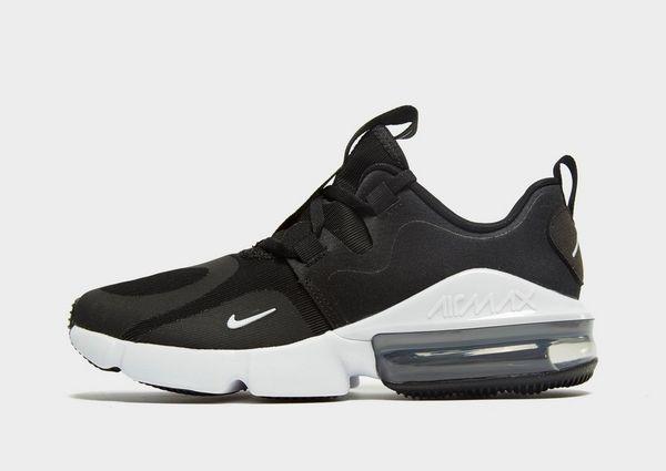Max Sports Nike Infinity Air JuniorJD PkXZTwOiu