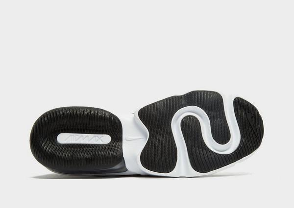 Nike Air Max Infinity Junior