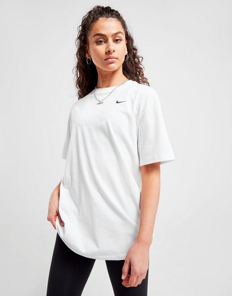 nike boyfriend t shirt
