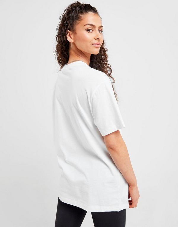Nike T-Shirt Essentials Boyfriend Femme