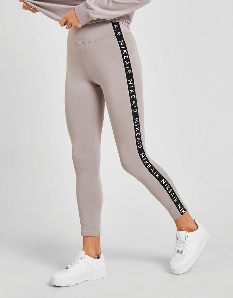 Nike Air Tape Leggings