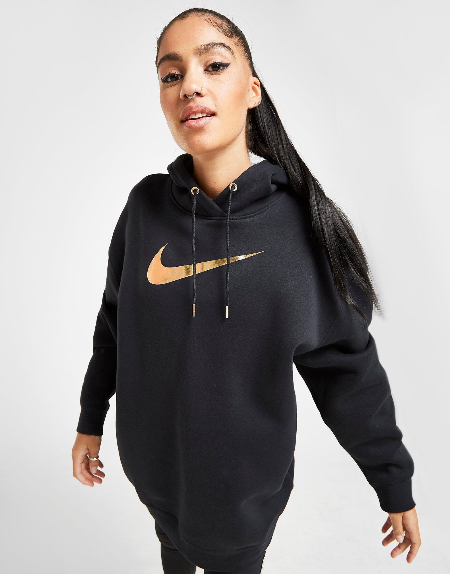 Nike Shine Overhead Hoodie by Nike