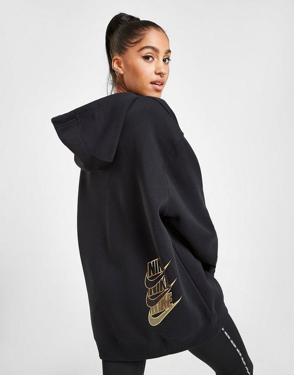 Nike Shine Overhead Hoodie