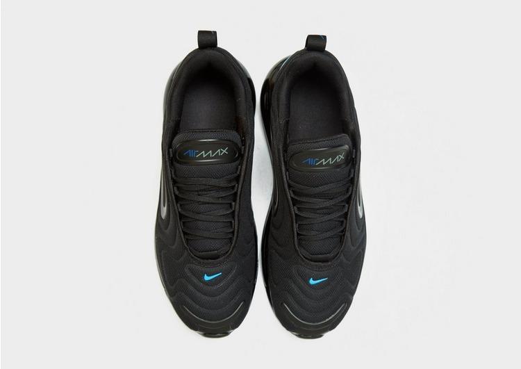 Nike Air Max 720 júnior