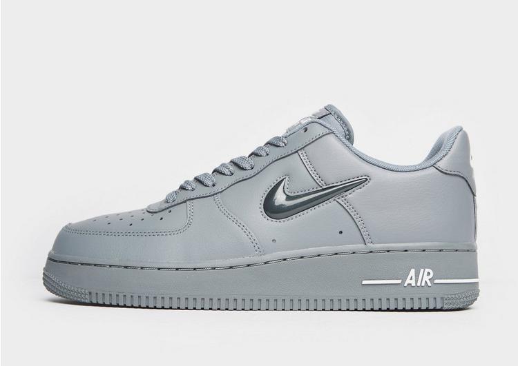 Nike Air Force 1 Essential Jewel Herren | JD Sports