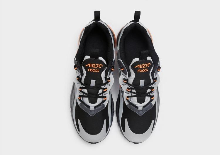 Nike Air Max 270 React Winter Junior