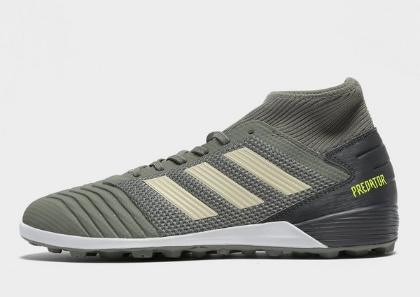 adidas Encryption Predator 19.3 TF