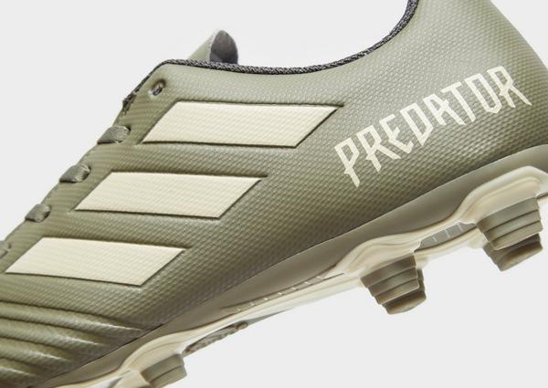 adidas Encryption Predator 19.4 FG