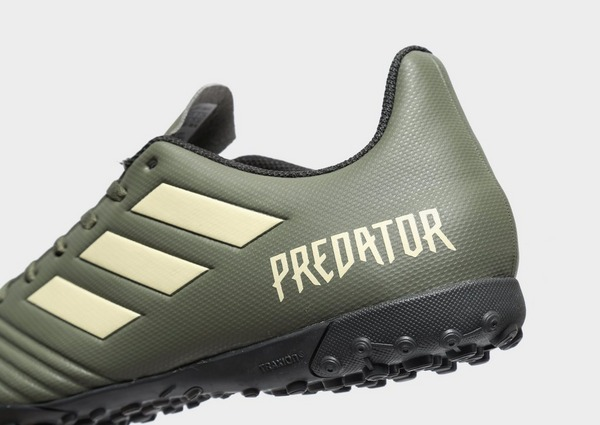 adidas Encryption Predator 19.4 TF