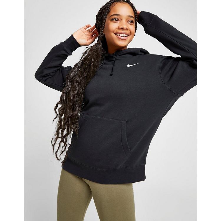 Nike sudadera Sportswear Essential
