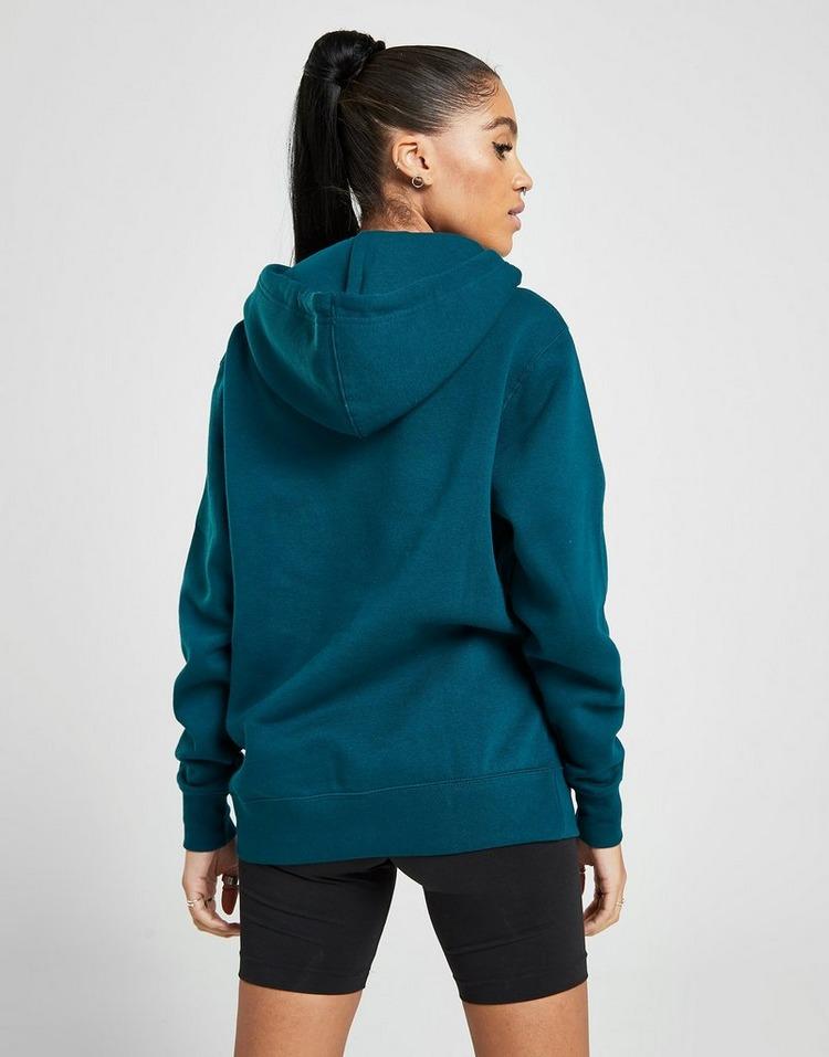Nike Sportswear Essential Overhead Hoodie