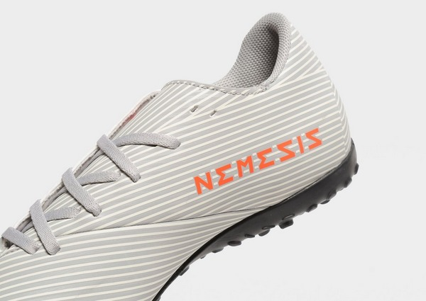 adidas Encryption Nemeziz 19.4 TF
