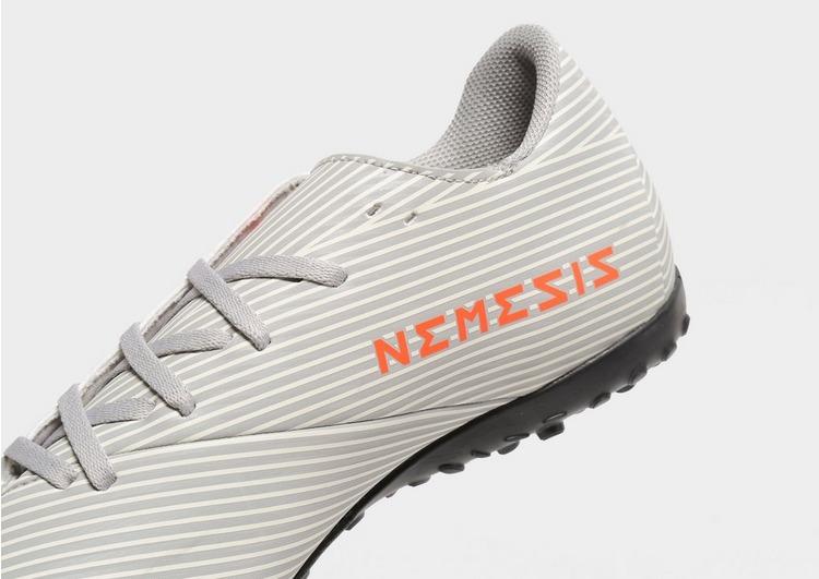 adidas Encryption Nemeziz 19.4 TF