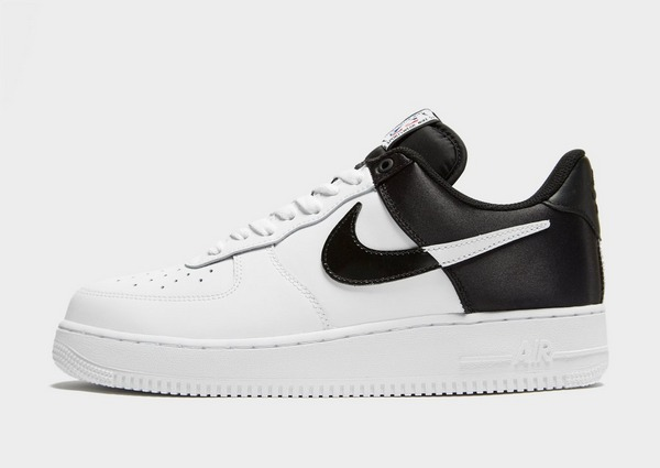 nike air force promotion 912dd3