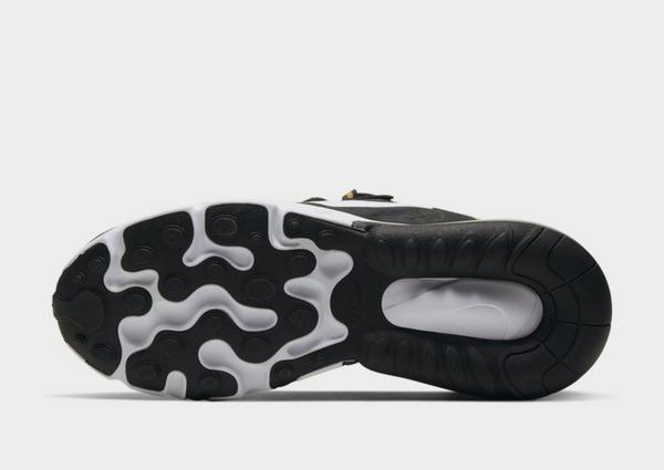 Nike Air Max 270 React Junior
