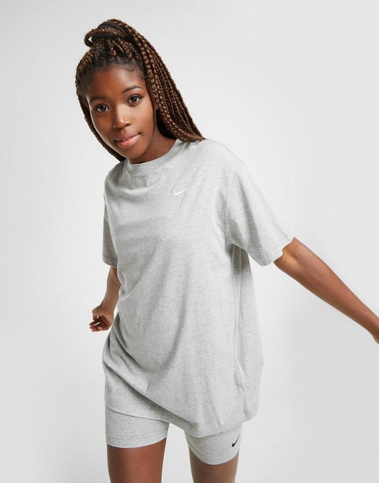 Nike Essential Boyfriend T Shirt | JD Sports