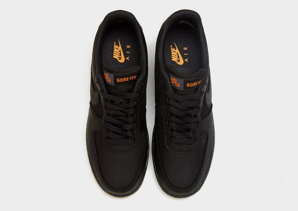 Nike Air Force 1 GORE TEX | JD Sports