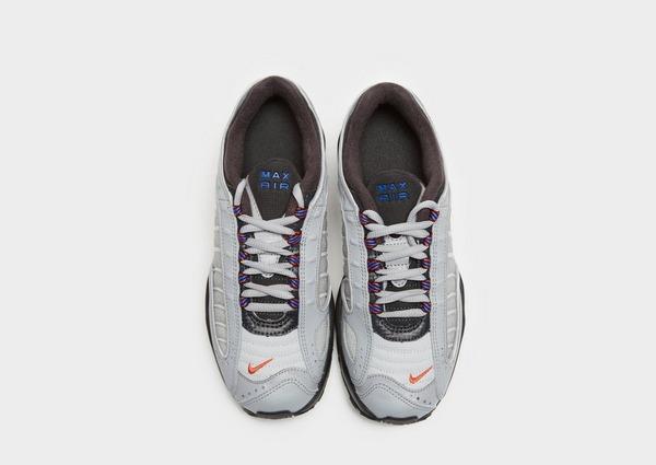 Nike Air Max Tailwind IV Junior
