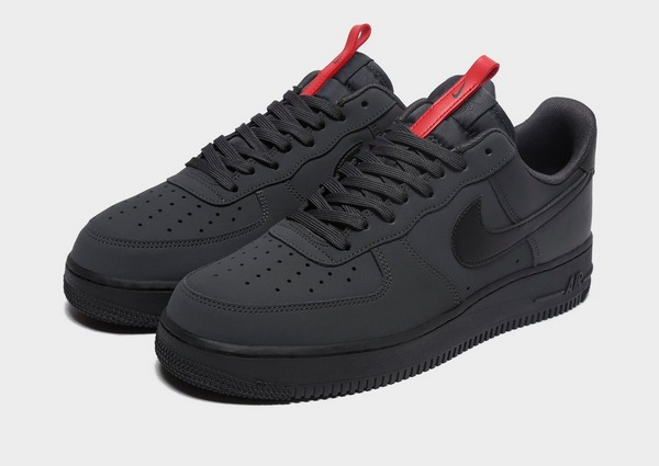 Nike Air Force 1 '07 Homme | JD Sports