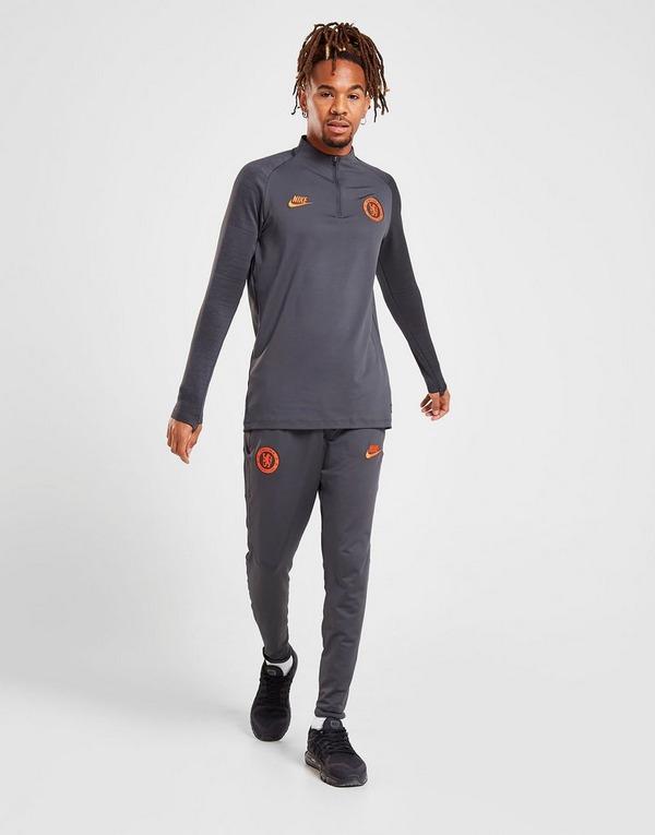 Nike Chelsea FC Strike Pants