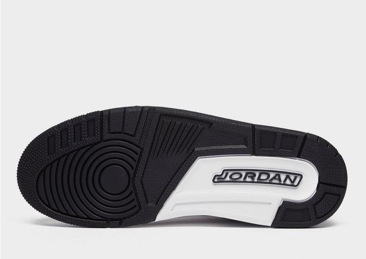 Jordan Spizike