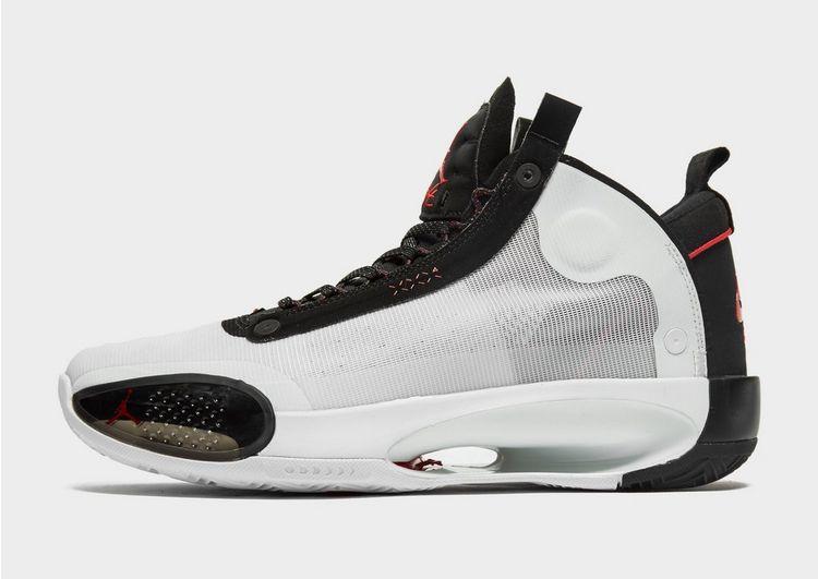 Jordan Air XXXIV